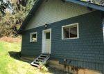 Foreclosed Home en WISHKAH RD, Aberdeen, WA - 98520