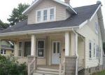 Foreclosed Home en TRIER ST, Brillion, WI - 54110
