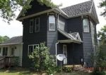 Foreclosed Home en LABELLE ST, Boscobel, WI - 53805