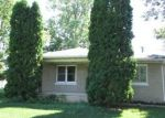 Foreclosed Home en RACINE RD, Menasha, WI - 54952