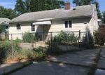 Foreclosed Home en N 61ST ST, Milwaukee, WI - 53216