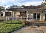 Foreclosed Home in 36TH ST, Nitro, WV - 25143