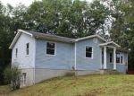 Foreclosed Home en SPOHRS RD, Berkeley Springs, WV - 25411