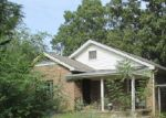 Foreclosed Home in BAKER RD, Selmer, TN - 38375