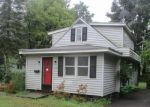 Foreclosed Home en WILLIAM ST, Schenectady, NY - 12303