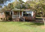 Foreclosed Home in TERRA LN, Talladega, AL - 35160