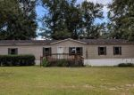 Foreclosed Home in LITTLE OAK CT, Dothan, AL - 36303