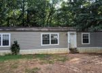 Foreclosed Home in LAKEVIEW DR, Abbeville, AL - 36310