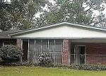 Foreclosed Home in CANTON RD, Millbrook, AL - 36054