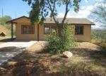 Foreclosed Home en CAMINO PESQUEIRA, Rio Rico, AZ - 85648