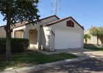 Foreclosed Home en S 43RD PL, Phoenix, AZ - 85042