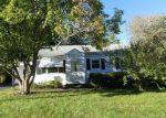Foreclosed Home en HADDAM ST, Hartford, CT - 06106