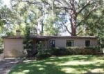 Foreclosed Home in ADRIAN CT, Jacksonville, FL - 32205