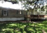 Foreclosed Home en JOHNSON RD, Mulberry, FL - 33860