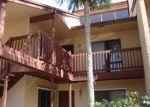 Ejecuciones Hipotecarias en West Palm Beach, FL, 33411, Identificación: F4297722