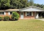 Foreclosed Home in SONJA DR, Warner Robins, GA - 31088