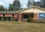 Foreclosed Home en GOLDFINCH DR, Augusta, GA - 30906