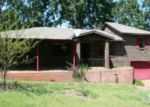 Foreclosed Home in WOODLAND DR, Georgetown, GA - 39854
