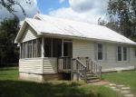 Foreclosed Home in SHAWNEE EGYPT RD, Springfield, GA - 31329