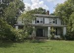 Foreclosed Home in CENTRAL ST, Hudson, NC - 28638