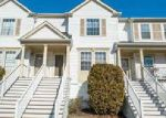 Foreclosed Home en DANEWOOD CT, Crofton, MD - 21114