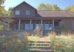 Foreclosed Home in GOLD MINE RD, Highlands, NC - 28741