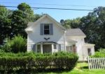 Foreclosed Home in ALLEN ST, Leominster, MA - 01453