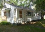 Foreclosed Home in CHURCH ST, Swanton, VT - 05488