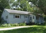 Foreclosed Home in ROUTE 100 N, Ludlow, VT - 05149