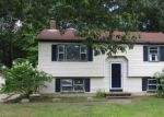 Foreclosed Home in DEVOTION AVE, Sanford, ME - 04073