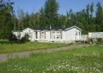 Foreclosed Home in BUELL RD, Fort Covington, NY - 12937