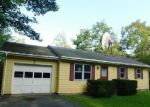 Foreclosed Home in REESE CIR, Bellows Falls, VT - 05101