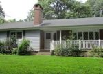 Foreclosed Home in WHEELER RD, Rutland, MA - 01543