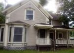 Foreclosed Home in S MAIN ST, Montgomery Center, VT - 05471