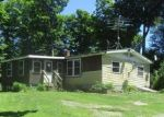 Foreclosed Home in TOUSANT HILL RD, Greensboro Bend, VT - 05842