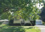 Foreclosed Home in SAYLES ST, Oneida, NY - 13421