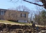 Foreclosed Home in BURNOR DR, Highgate Center, VT - 05459