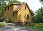 Foreclosed Home in FIFE LN, Sanford, ME - 04073