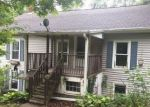 Foreclosed Home in ALBANY TPKE, Old Chatham, NY - 12136