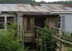 Foreclosed Home in RABBIT PLNS, Saint Johnsbury, VT - 05819
