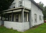 Foreclosed Home in BARNES ST, Gouverneur, NY - 13642