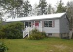 Foreclosed Home in HENDRICKS HILL RD, Southport, ME - 04576
