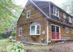 Foreclosed Home en EASTERN RD, Warren, ME - 04864