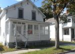 Foreclosed Home in SAILLY AVE, Plattsburgh, NY - 12901