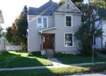 Foreclosed Home en SHERMAN ST, Watertown, NY - 13601