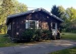 Foreclosed Home in LAKE RAPONDA RD, Wilmington, VT - 05363