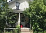 Foreclosed Home in LIBRARY AVE, Rutland, VT - 05701