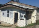 Foreclosed Home in ROXBURY RD, Mexico, ME - 04257