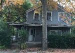 Foreclosed Home en MORRISON ST, Watertown, NY - 13601