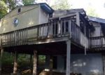 Foreclosed Home in SUNNYSIDE RD, West Dover, VT - 05356